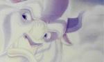 La Belle et la bête : la comédie musicale : Le film de Disney adapté en musical de Broadway