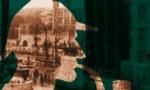 Voir la fiche Géographie de Sherlock Holmes [2011]
