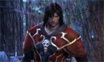 Voir la critique de Castlevania : Lords of Shadow : Retour éclatant pour la franchise...