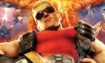 Voir la critique de Duke Nukem Forever : Kick Ass !