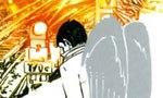 Voir la fiche Fiction Spécial : Les  Anges électriques [#1 - 2006]