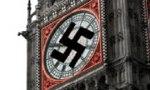 Voir la critique de Le Faiseur d'histoire : Une autre uchronie