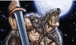 Voir la critique de Wolfskin : Ne jamais ennuyer un peau-de-loup