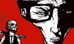 Voir la critique de Fuite mortelle : Des zombies, des gangsters, un shériff et des piranhas !