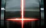Voir la critique de Devil : Un téléfilm luxueux, rien de plus...