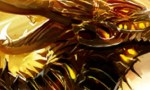 Voir la critique de Miséricorde : Romance et dragons