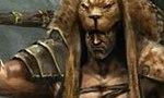 Voir la critique de Les guerres thraces : Un demi-dieu en colère