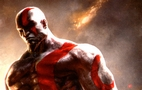 Voir la fiche God of War : Ghost of Sparta [2010]