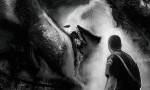 Voir la critique de Crépuscules : De sombres avenirs