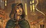 Voir la fiche Souvenirs d'un Elficologue : Balor [#2 - 2010]