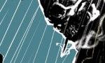 Voir la fiche Hellblazer/John Constantine : Dark Entries [2010]