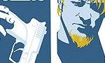 Voir la fiche 100 Bullets : Le Blues du prince rouge [#5 - 2008]