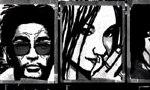 Voir la fiche DMZ : La guerre cachée [#5 - 2009]