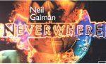Voir la critique de Neverwhere : Le monde d'en bas est fascinant