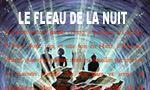Voir la fiche Les Guerriers de la Nuit : Le Fléau de la Nuit [#3 - 1996]