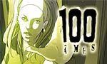 Voir la fiche 100 Âmes : La Ville des damnés [#1 - 2004]