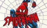 Voir la fiche Spider-Man Marvel V1 [1997]