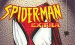 Voir la fiche Spider-Man Extra [1997]