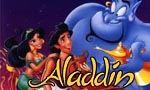 Voir la fiche Aladdin [1993]
