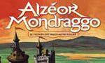 Voir la fiche Alzeor Mondraggo : Le Prince rouge [#2 - 2002]