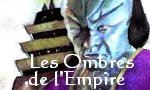 Voir la critique de Les Ombres de l'Empire : Du Star Wars authentique !