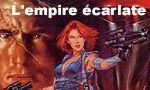 Voir la fiche Star Wars : L'empire écarlate [#3 - 1998]