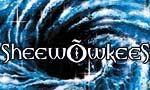 Voir la fiche Les Sheewowkees : Les Worgs [#2 - 2004]