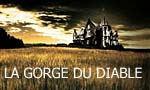 Voir la critique de La Gorge du diable : La campagne c'est plus calme !