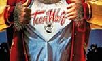 Voir la critique de Teen Wolf : Un garou qui manque un peu de mordant