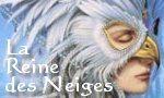 Voir la critique de Reine des Neiges (La) : Moon Marchalaube