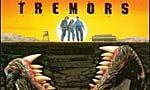 Voir la fiche Tremors 4 [2004]