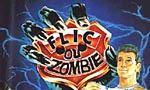 Voir la critique de Flic ou Zombie : Série B plaisante