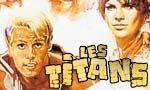 Voir la fiche Les Titans [1961]