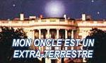 Voir la fiche Mon oncle est un extra-terrestre [1996]