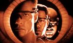 Voir la fiche Universal Soldier : Le Combat Absolu #4 [1999]