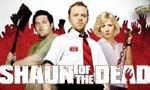 Voir la critique de Shaun of the Dead : A mourir de rire !