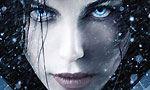 Voir la fiche Underworld 2 Evolution [#2 - 2006]