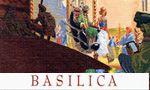 Voir la fiche Terre des Origines : Basilica [#1 - 1995]