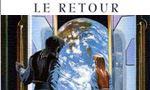 Voir la fiche Terre des Origines : Le Retour [#4 - 1998]