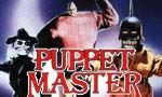 Voir la fiche Retro Puppet Master [#7]