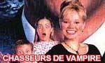 Voir la fiche Chasseurs de vampire [2000]
