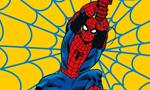 Voir la critique de Spider-Man : l'intégrale 1969 #7 [2004] : 69, année acrobatique