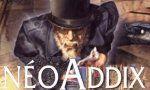 Voir la fiche NéoAddix [2002]