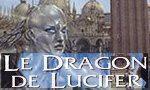 Voir la fiche Le Dragon de Lucifer [2003]