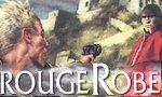 Voir la fiche RougeRobe [2004]