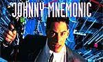 Voir la fiche Johnny Mnémonic [1995]