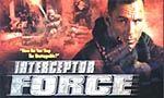 Voir la critique de Interceptor Force : Quand Olivier Gruner mate de l'extra-terrestre..
