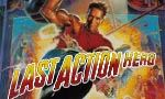Voir la critique de Last Action Hero : Injustement mésestimé !