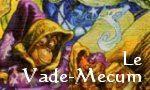 Voir la fiche Les Annales du Disque-Monde : Le Vade-Mecum [2001]