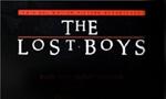 The Lost Boys<br><small>Critique du musique par Lucie M.</small>